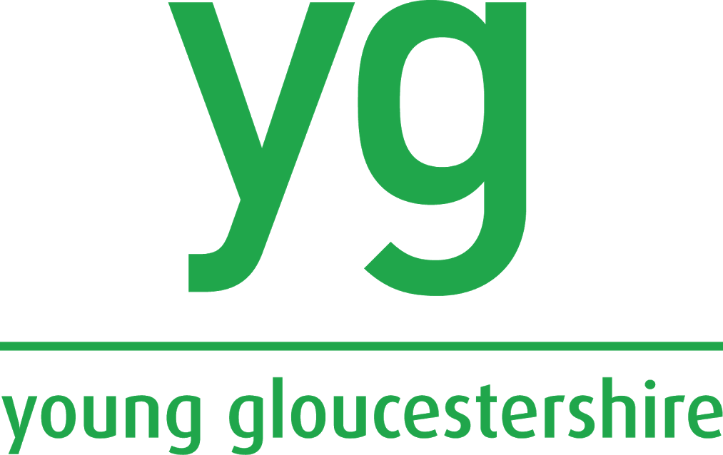 Young Gloucestershire